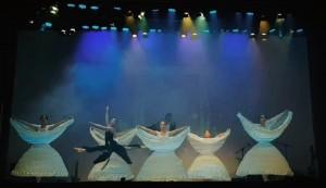 Performance4