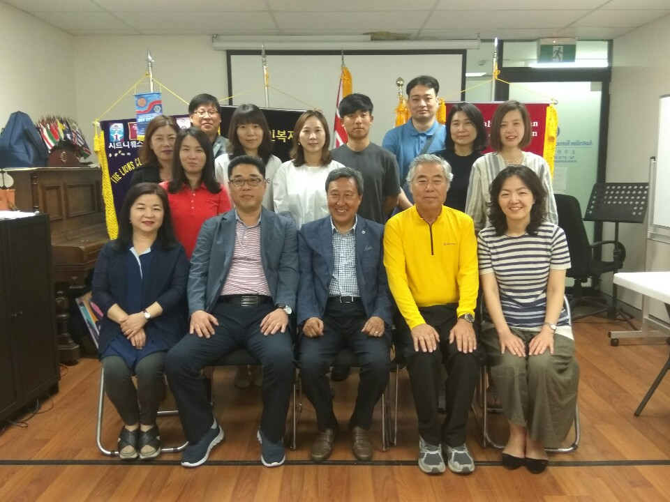 2018_부산시청1