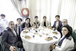 호주한인복지회 후원의 밤-2018.11.28 (23)
